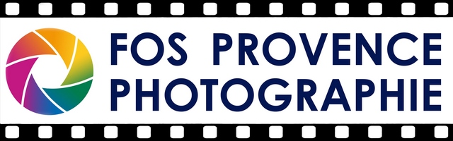 Fos Provence Photographie