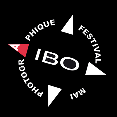 IBO - Toulouse