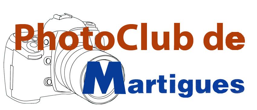 Photo Club de Martigues