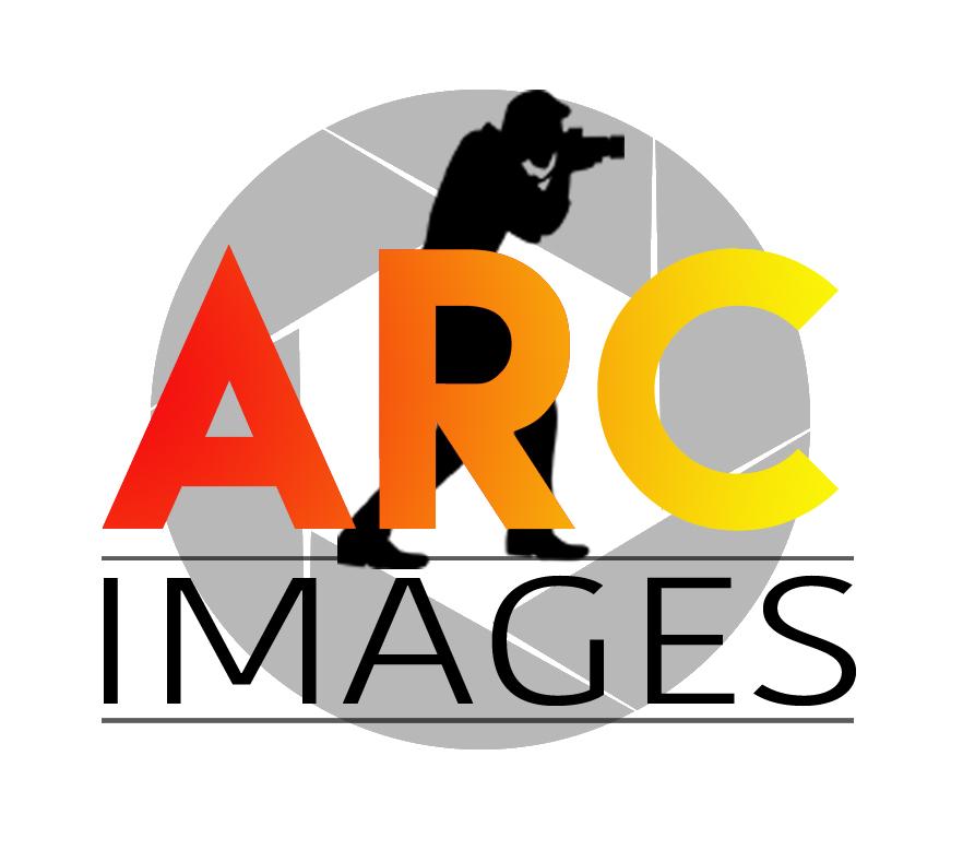 ARC Images- Rousset