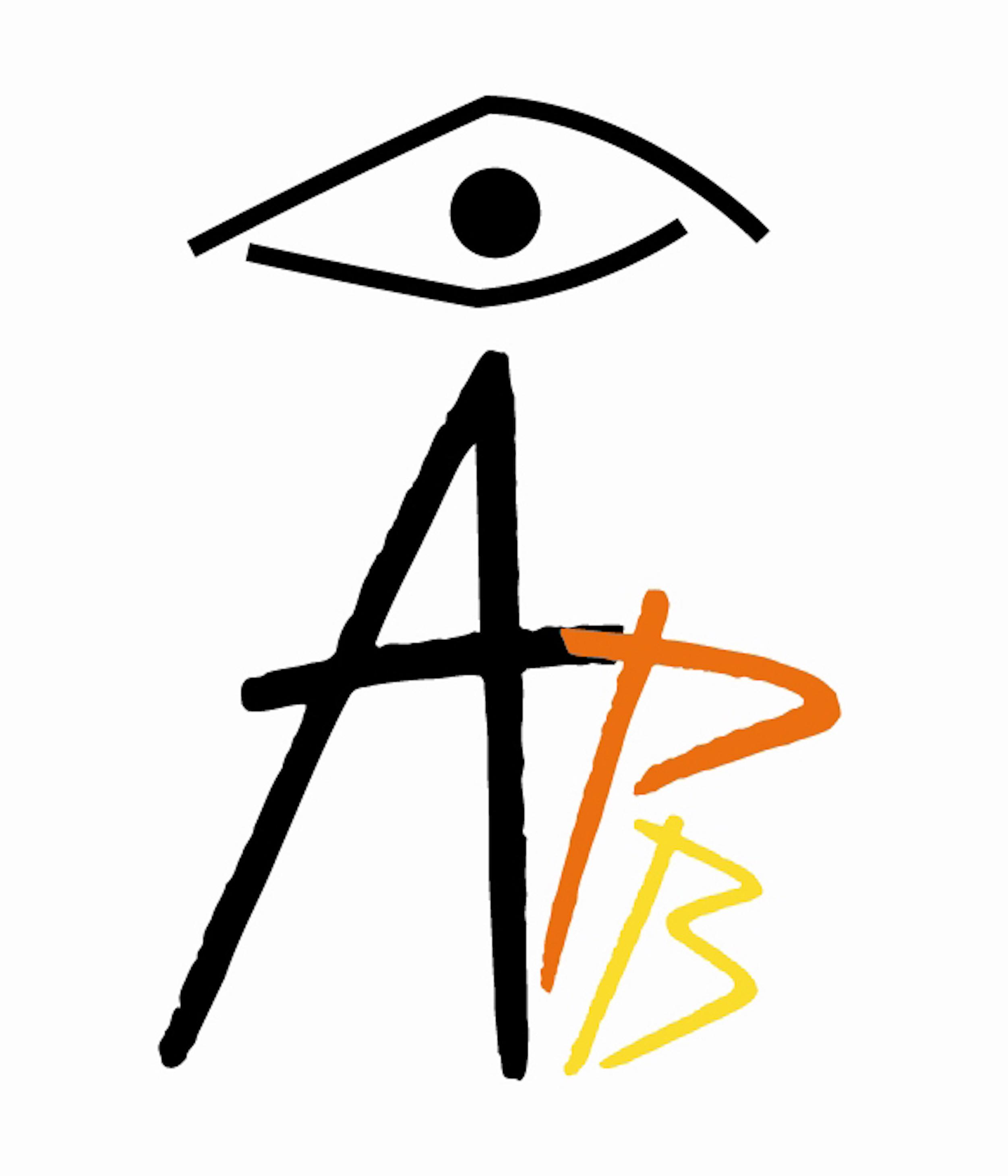 Association Photographique Bigoudène