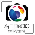 Club Art Déclic de l' Argens