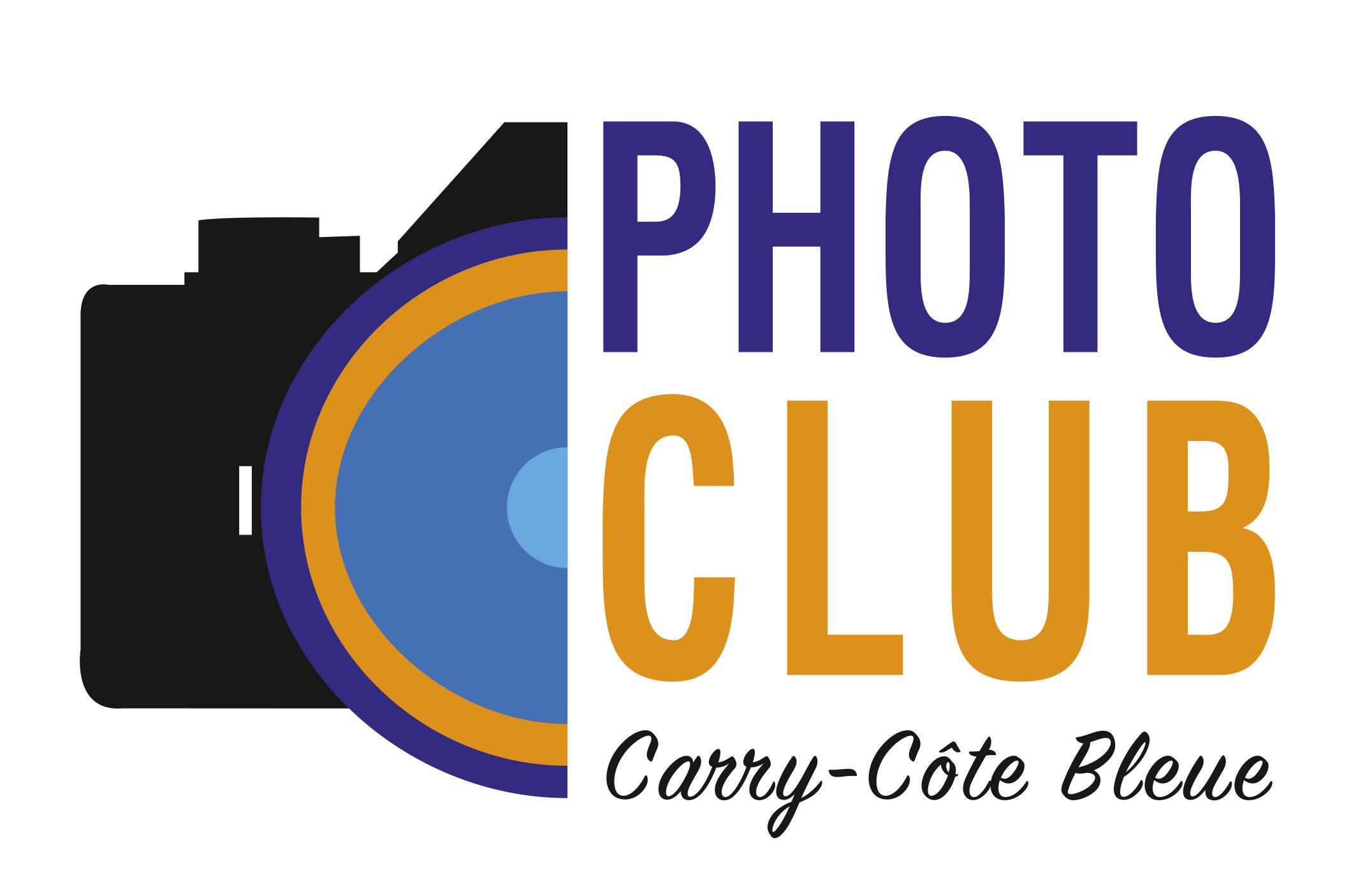 Photo Club Carry Côte Bleue