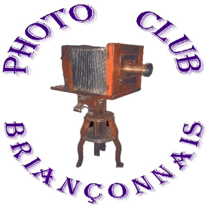 Photo-Club du Brianconnais