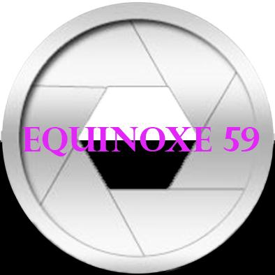 Equinoxe 59