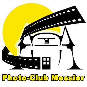 Photo-Club Messier - Oloron