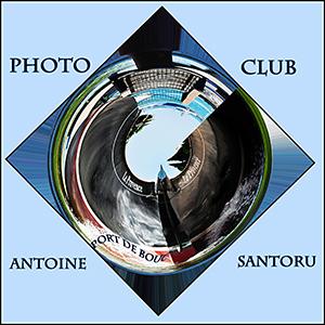 PC Antoine Santoru-Port de Bouc