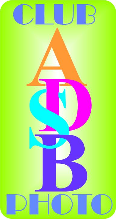 ADSB - Club Photo Bouc Bel Air