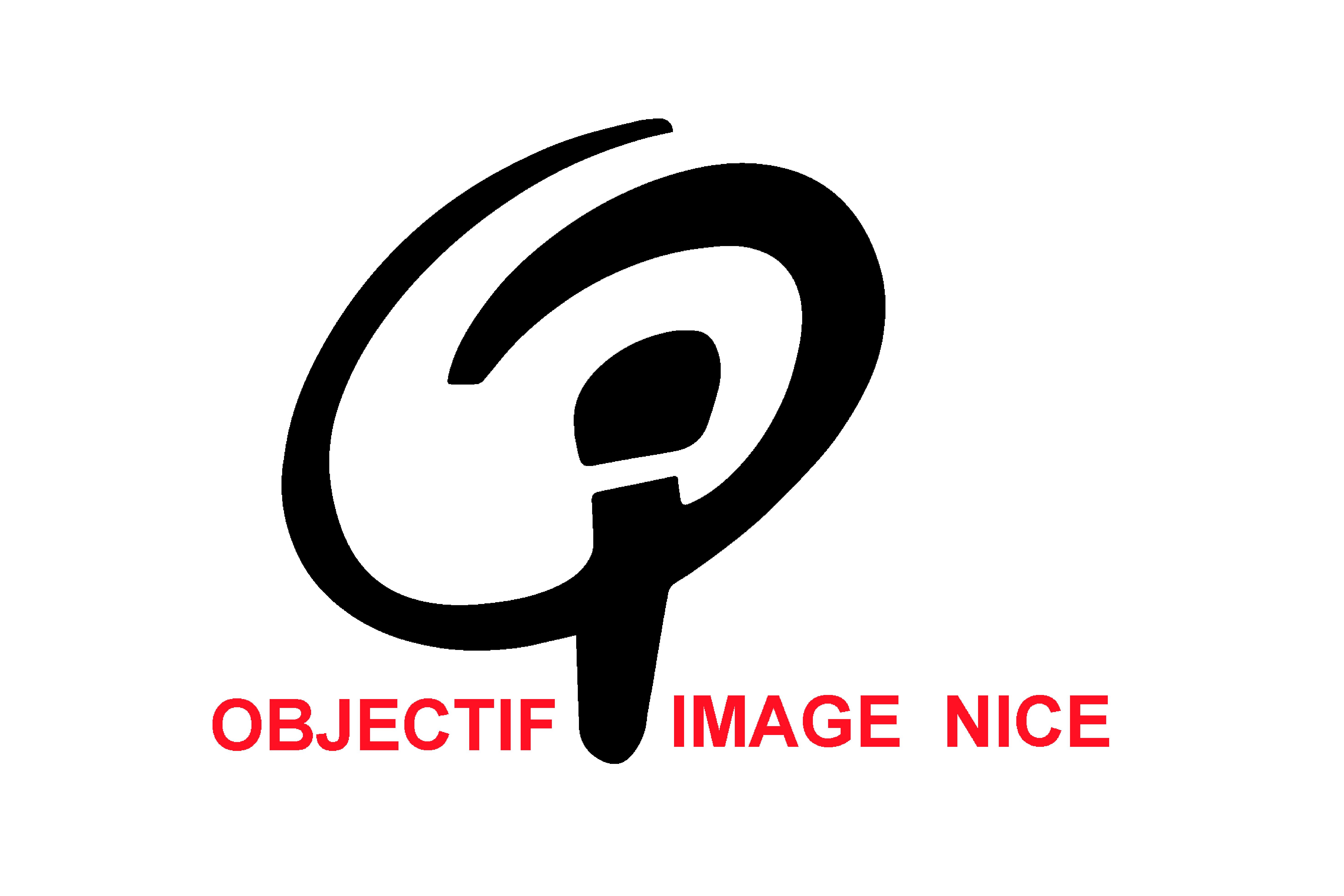 Objectif Image Nice