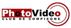 Photo Vidéo Club de Compiègne