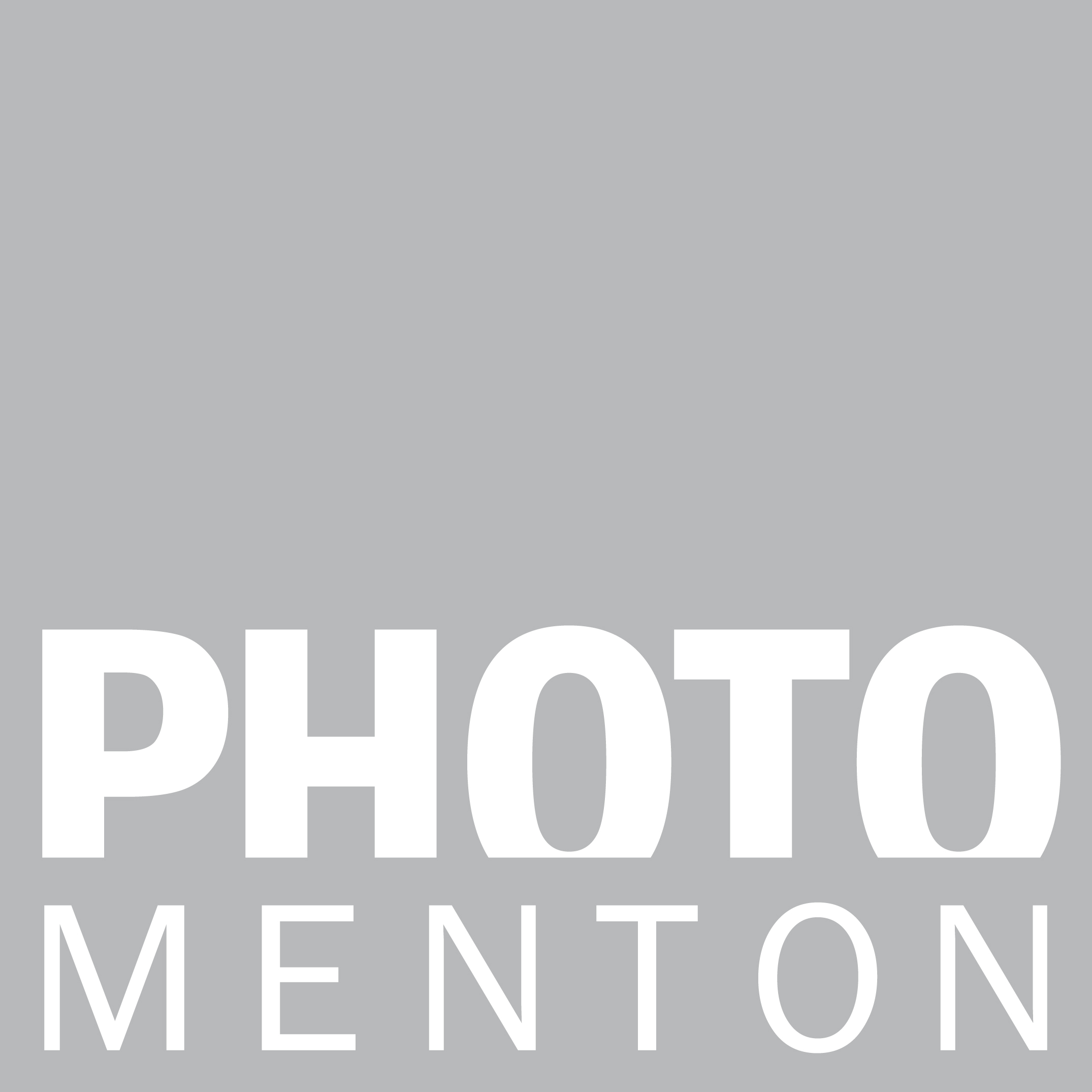 PhotoMenton