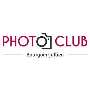 Photo Club de Bourgoin-Jallieu