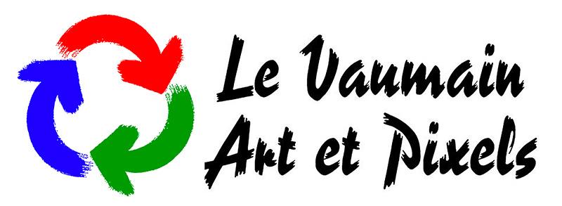 Photo Club Le Vaumain Art et Pixels