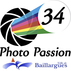 Photo Passion 34 - Baillargues