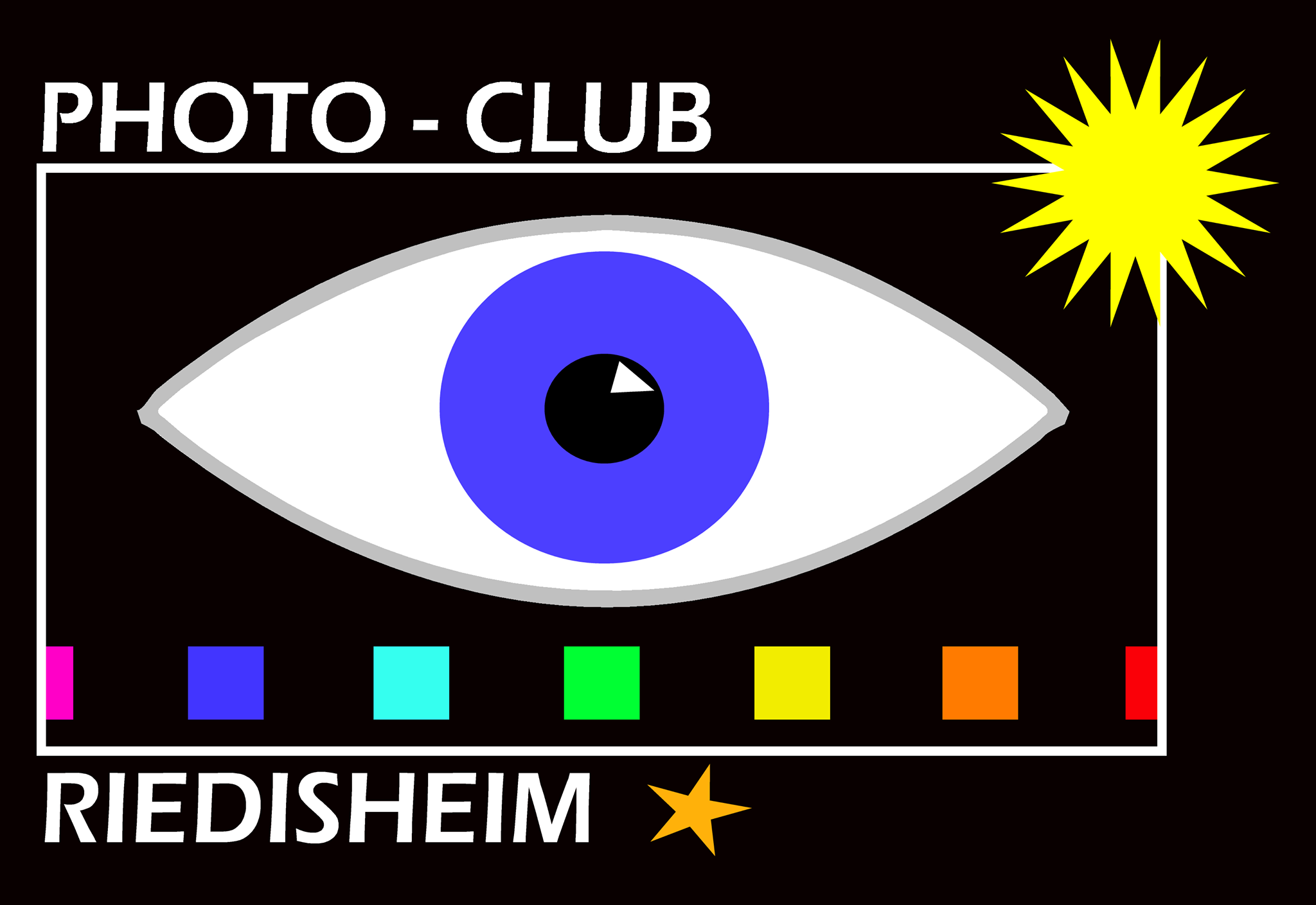 Photo Club de Riedisheim