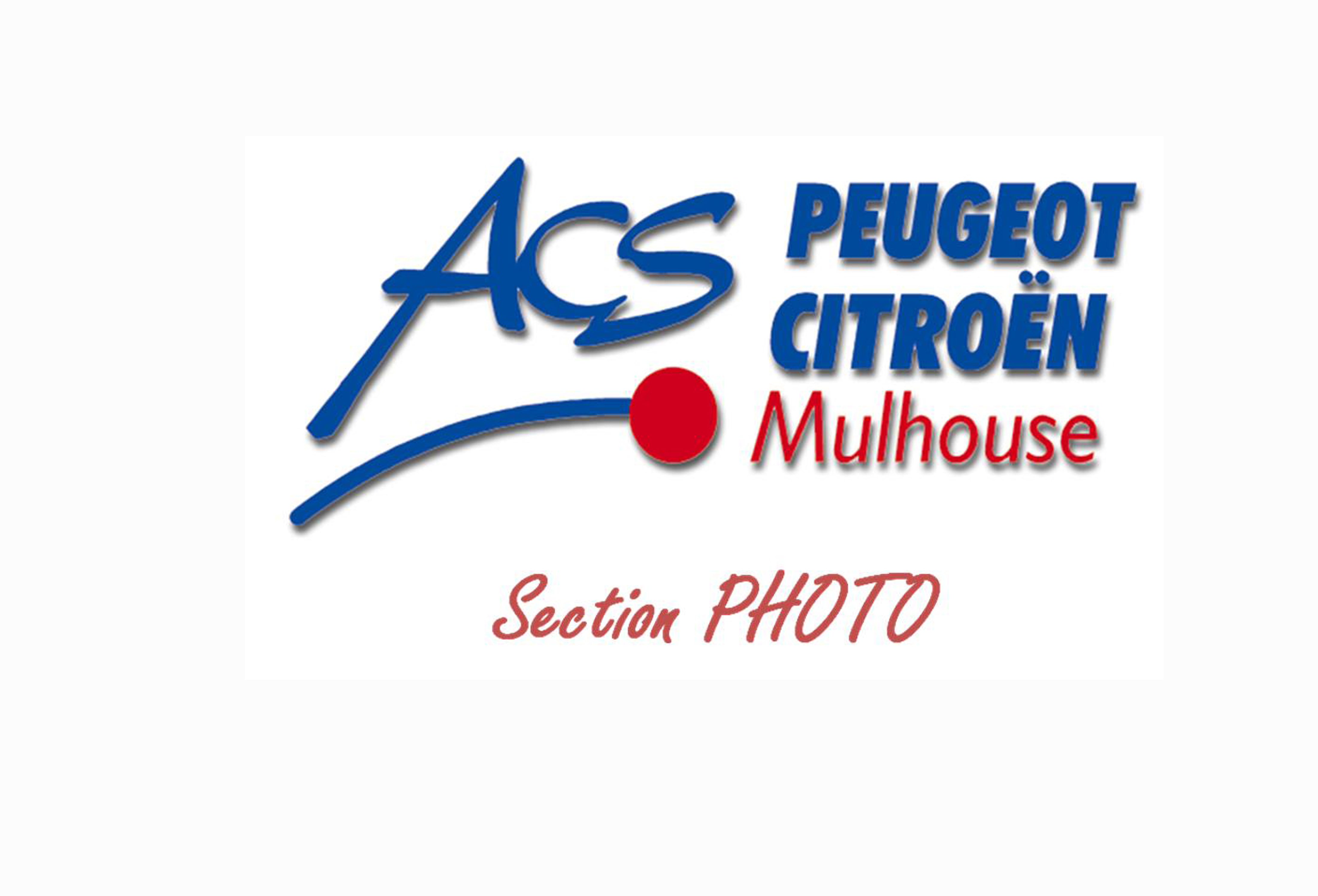 A.C.S Peugeot Citroën Mulhouse
