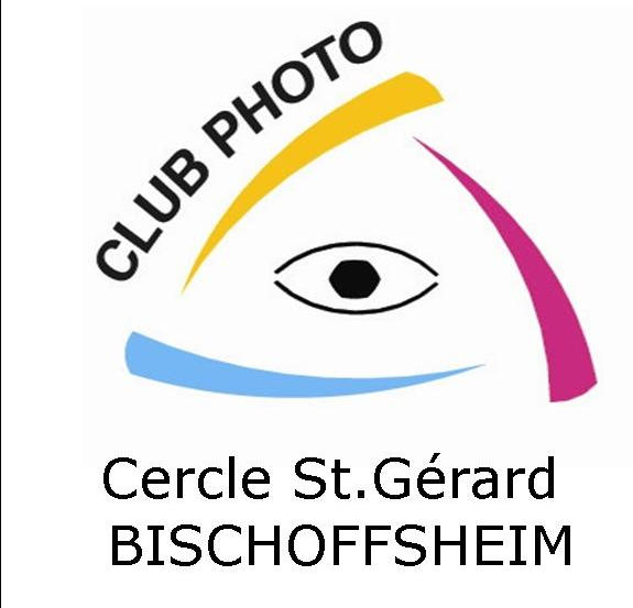 Cercle St Gérard Sports & Loisirs - Section Photo