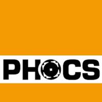 Photo Club Souffelweyersheim PhoCS