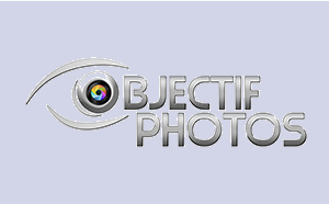 Objectif Photos