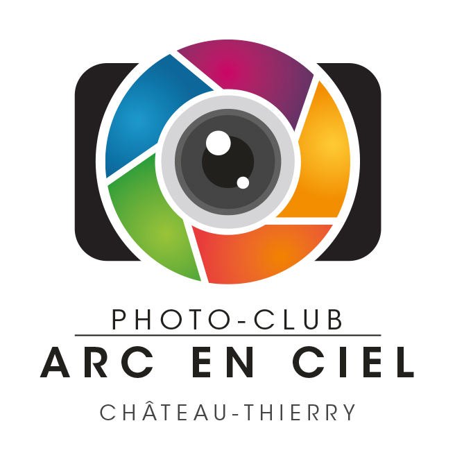 Photo Club Arc-en-Ciel Château Thierry