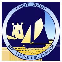 Cl. Phot'Azur Six-Fours-les-Plages