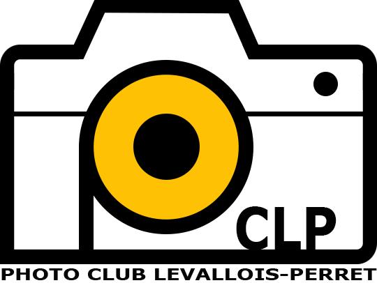 Photo Club de Levallois