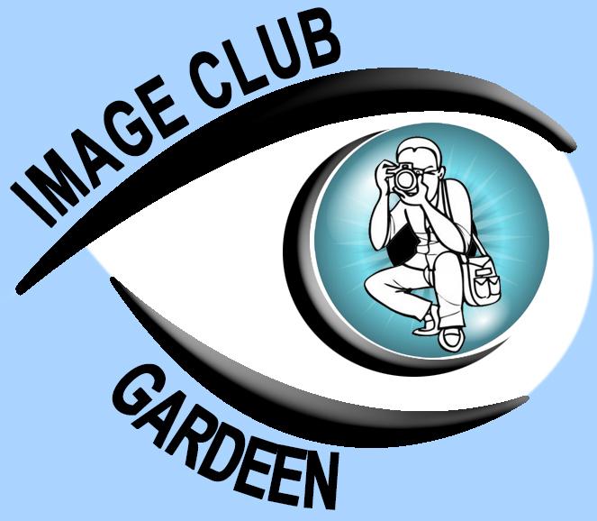 Image Club Gardéen