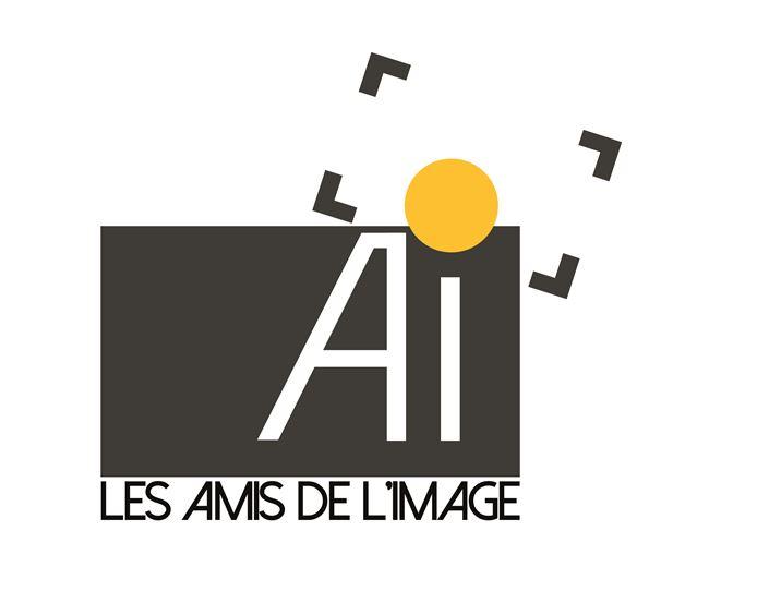 Les Amis de L'image Fontaine le Comte