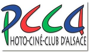 Photo-Ciné-Club d'Alsace PCCA