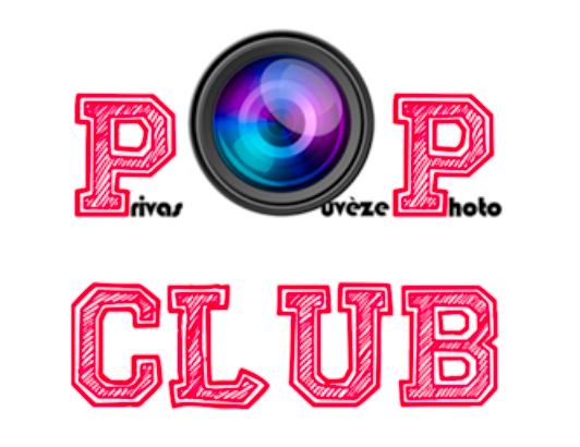 Privas Ouvèze Photo Club