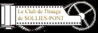 Club de l'Image Solliès-Pont