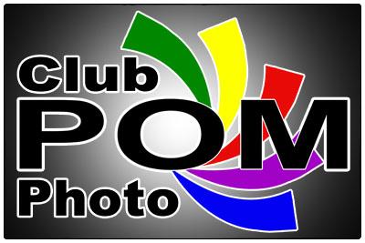 Club POM