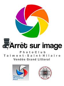 Arrêt sur Image-Photo club de Talmont St Hilaire