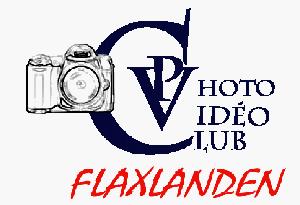 Photo Vidéo Club Flaxlanden