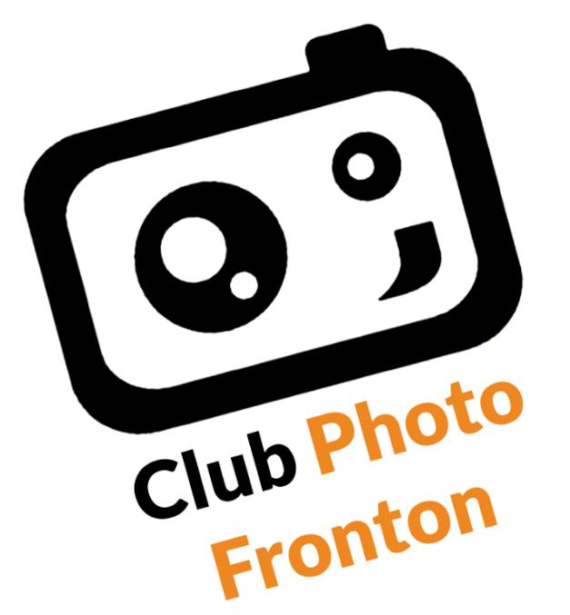 Club Photo de Fronton
