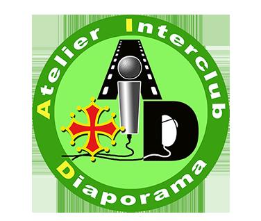 Atelier Interclub de Diaporama - Castries