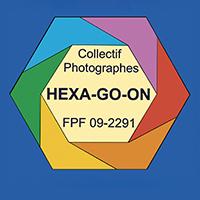 Hexa-Go-On