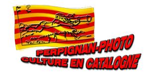 Perpignan Photo - Culture en Catalogne