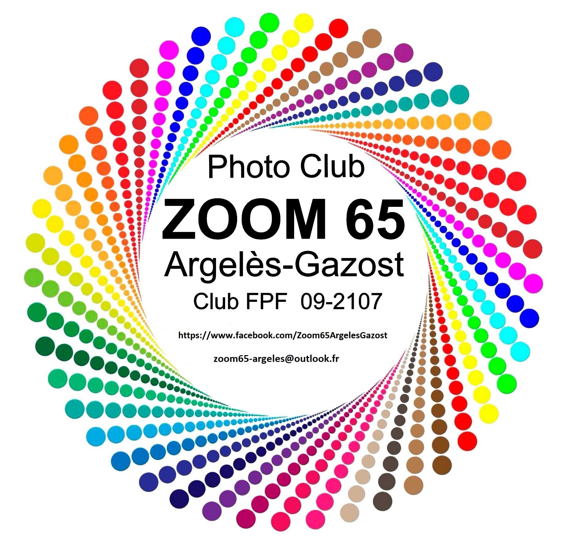 Zoom 65 Argeles