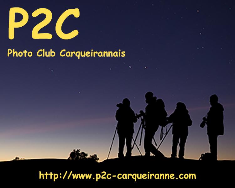Photo Club Carqueirannais