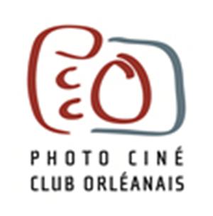 Photo Ciné Club Orléanais