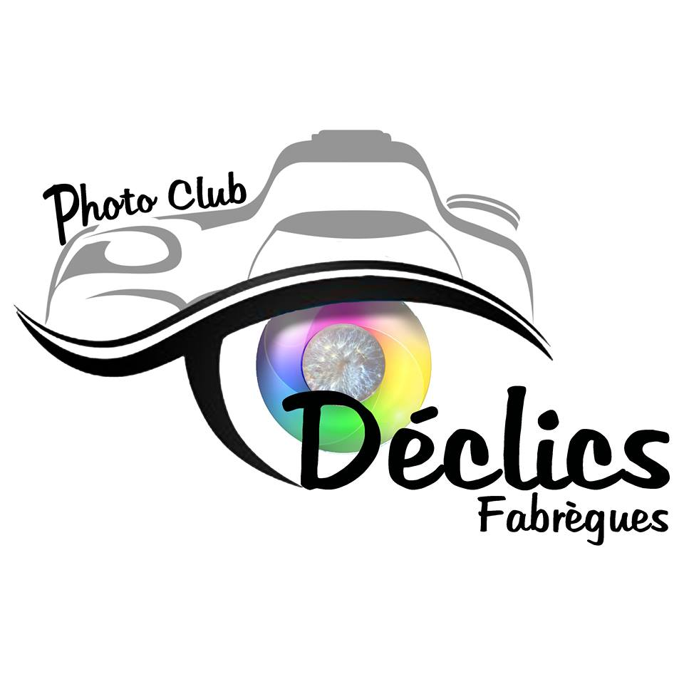 Photo Club Déclics Fabrègues
