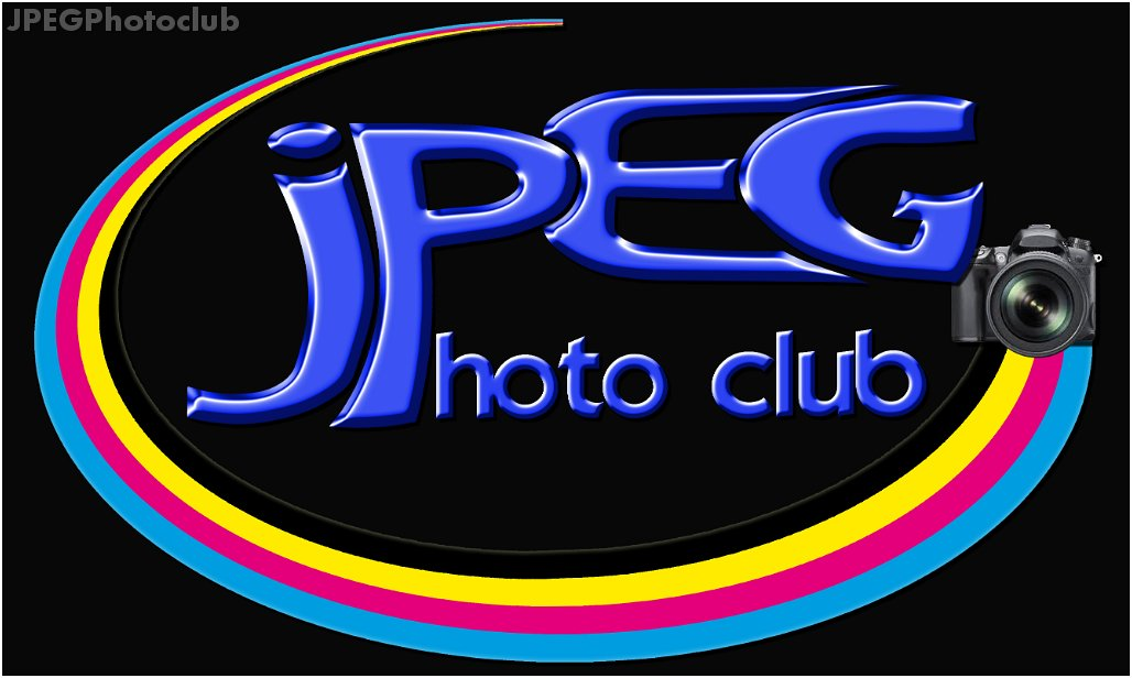 JPEG Photo Club St Martin Bellevue