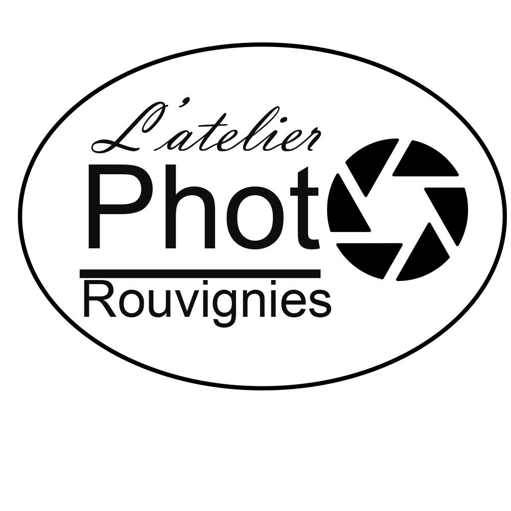 L'Atelier Photo Rouvignies
