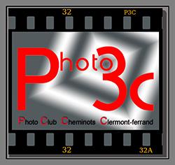 PC Cheminot Clermont-Ferrand