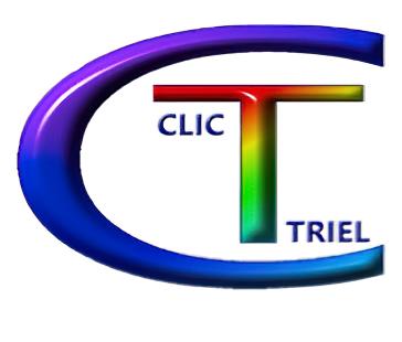 Clic Triel sur Seine