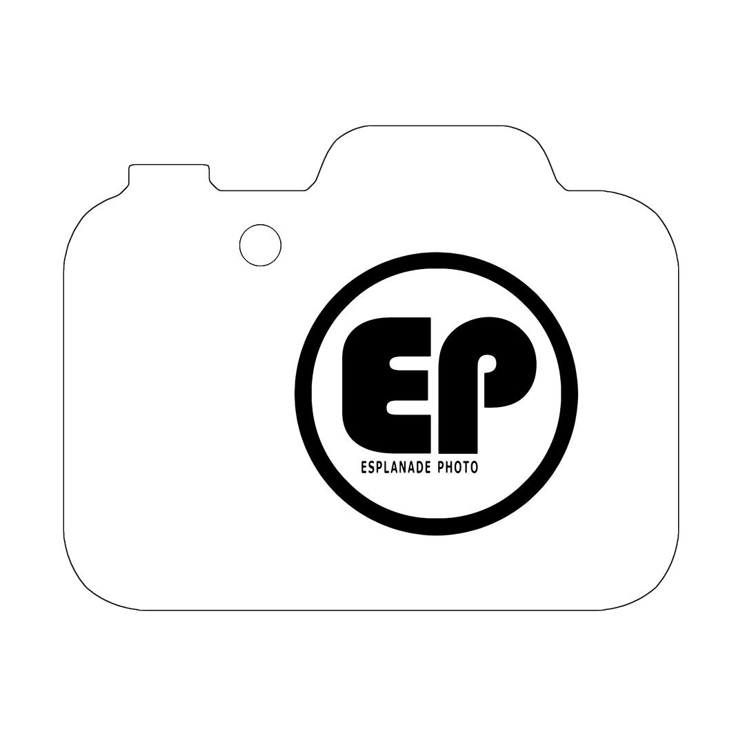 Association Esplanade Photo