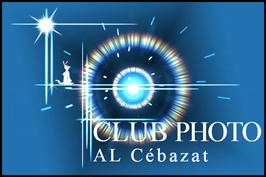 Club Photo Al Cebazat (Section Amicale Laïque Cebazat)