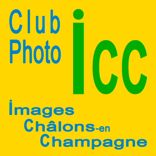 Club Photo Images Châlons-en-Champagne