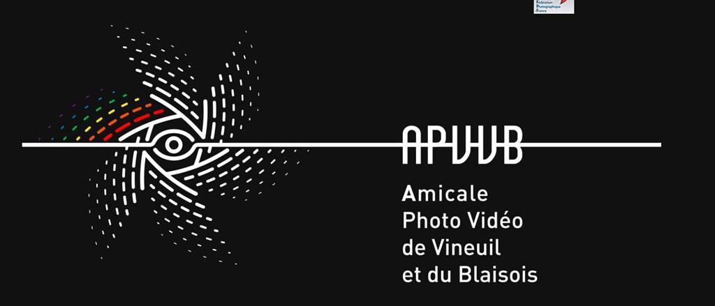 Amicale Photo Vidéo de Vineuil et du Blesois